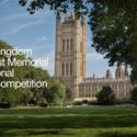Malcolm Reading Consultants Announces UK Holocaust Memorial International Design Competition via Malcolm Reading Consultants
