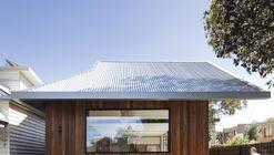 Seddon House / OSK Architects