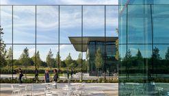 Dyson Campus / WilkinsonEyre
