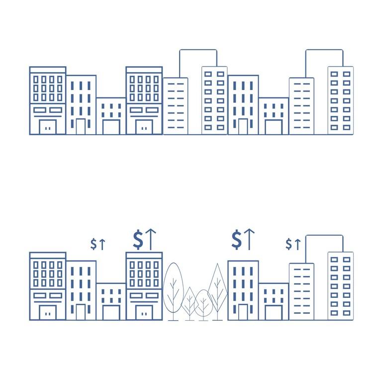 Conceptos de economía que todo arquitecto debería manejar