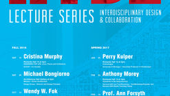2016/2017 Hyde Lecture Series – University of Nebraska-Lincoln