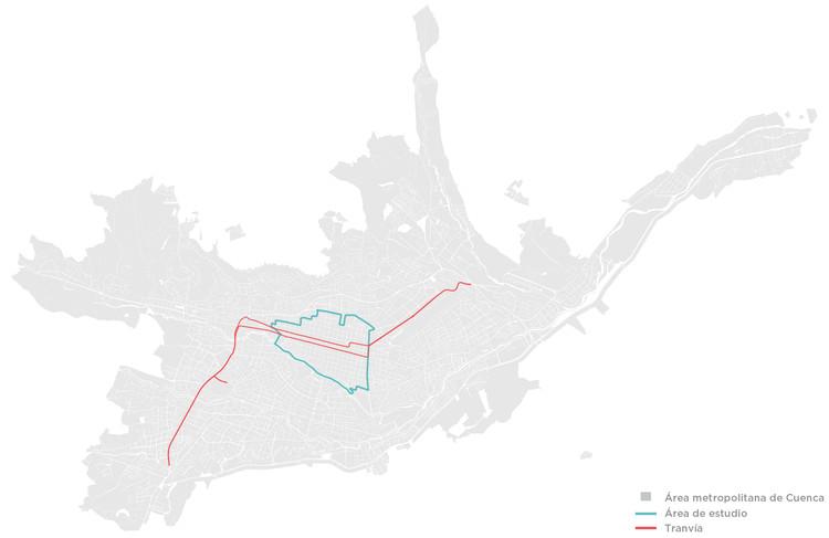 Mapa Situación