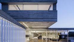 Casa Dual / Axelrod Architects + Pitsou Kedem Architects