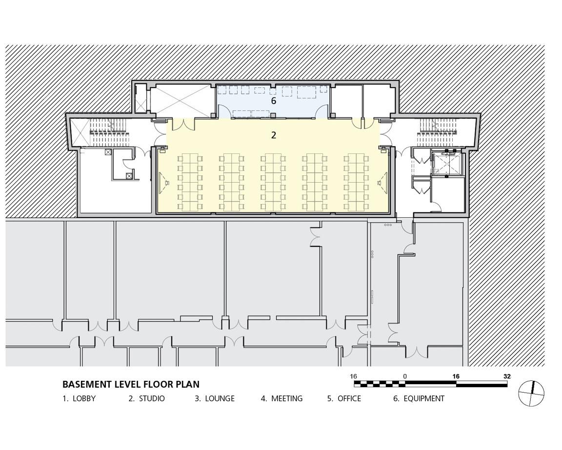 how to design a basement floor plan excellent bungalow no garage