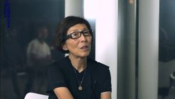"""Kazuyo Sejima y la importancia del blanco en la arquitectura: """"Intentamos evitar las jerarquías para llevar la luz a todos los espacios"""""""