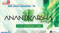 Anantikarsha / Zonasa - 16