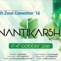 Anantikarsha / Zonasa - 16 a flesta istwa