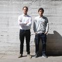 Guillermo Hevia García + Nicolás Urzúa Soler. Image Courtesy of Trienal de Arquitectura de Lisboa