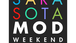 SarasotaMOD Weekend