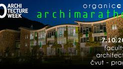 Archimarathon