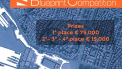 Blueprint International Ideas Competition