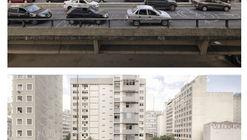 Espacio en disputa: usos urbanos temporales en Sao Paulo