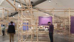 Arquitetura em Concurso: Percurso crítico pela modernidade / Forstudio Arquitetos