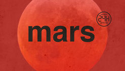 Convocatoria abierta para concurso de ideas 24H competition 13th - mars