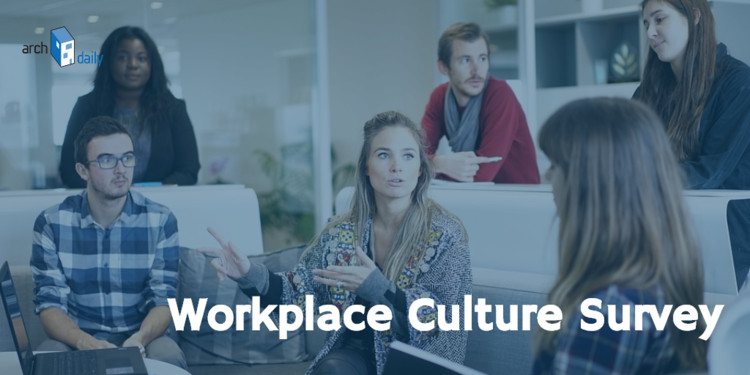 Dream Jobs: Take Our Workplace Culture Survey