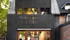 1 zn house