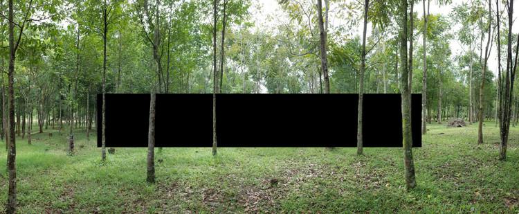 Concept Image. Image Cortesía de Secondfloor Architects