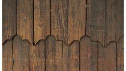 'Chiloé: Texturas Austeras' bajo el lente de Pablo Rubinstein