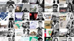 YTAA 2016: 30 proyectos europeos finalistas visibilizan el talento joven en la arquitectura