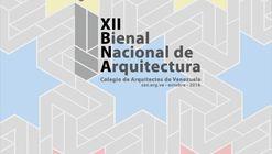 Abren convocatoria para participar en la XII Bienal Nacional de Arquitectura de Venezuela