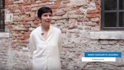 """Secretaría de Cultura sobre México en Venecia 2016: """"A través de la arquitectura se está tratando de mejorar las condiciones sociales"""""""