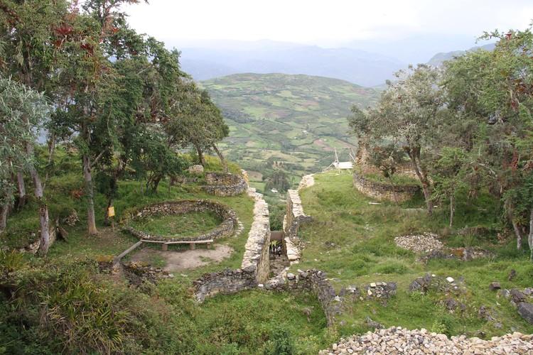 Arquitectos peruanos son seleccionados como ponentes en seminario internacional 'Paisaje cultural y gestión del territorio', vía Dirección de paisaje cultural - Ministerio de cultura