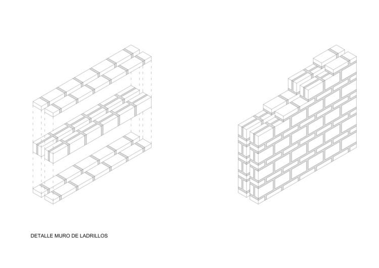 vía © CEKADA-ROMANOS arquitectos