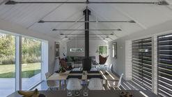 House KD / GWSK Arkitekter