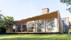 NT House / Atelier van Wengerden