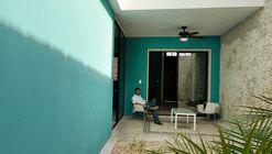 Remodelación Casa Remate / AS Arquitectura