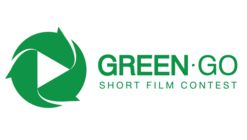 Call for Entries: Green Go Short Film Competiton
