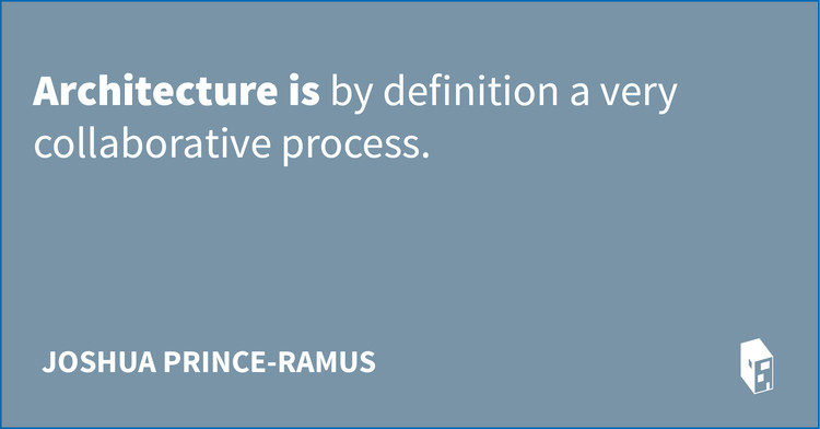 121 definitions of architecture | archdaily