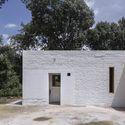 Casa L / LANZA Atelier