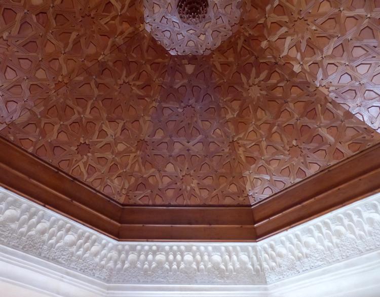 Casa Julio Iglesias. Image Cortesía de Bestimagen