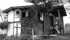 Clássicos da Arquitetura: Residência Recife / Severiano Porto
