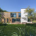Woodpeckers / Ström Architects