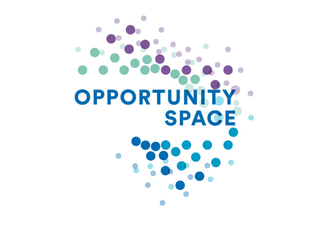 Call for Proposals: Opportunity Space, Courtesy of Unknown