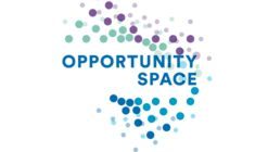 Call for Proposals: Opportunity Space