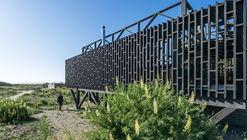 Grove Houses / WMR arquitectos