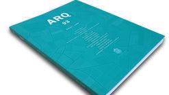 Revista ARQ 93: Suelos