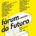 FORUM OF THE FUTURE CMPorto