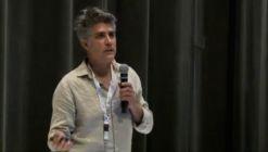 Alejandro Aravena en Habitat III: 'Si diseñamos buenas ciudades, podemos alcanzar el desarrollo'