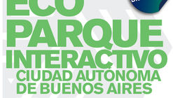 Concurso Internacional de Ideas Ecoparque Interactivo Ciudad de Buenos Aires
