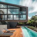 Casa Seaforth / IAPA Design Consultant
