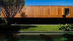 gpy arquitectos y Santiago Calatrava entre los ganadores de los LEAF Awards 2016