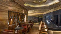 15 restaurantes que a través del diseño entregan una experiencia gastronómica completa