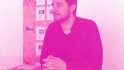 AD Brasil Entrevista: Marcos Rosa / 11ª Bienal de Arquitetura de São Paulo