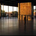 Expo Video: Invisible Cities at Spazio Ridotto, Venice Inޟigo Manglano-Ovalle Alltagszeit