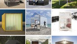 20 Detalles constructivos de estructuras a pequeña escala