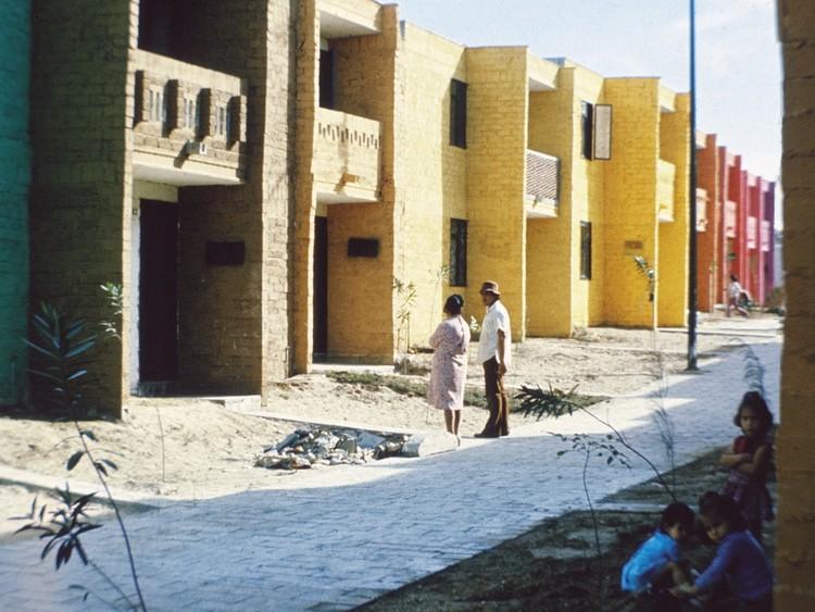 Proyectos de Guadalajara dentro del pabellón de México en Venecia ofrecen un amplio panorama de la arquitectura tapatía, Cortesía de INBA